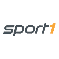 SPORT1 Live Streaming