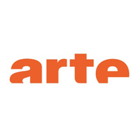 Arte Germany live stream