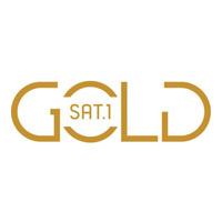 SAT 1 GOLD Live Streaming
