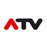 Tutio: Kostenlos Online Tv Schauen (Prosieben, Sat1, RTL ...