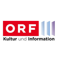 ORF 3 Online | ORF 3 Live