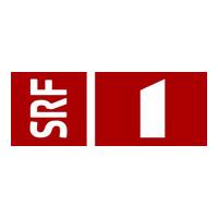 srf live stream
