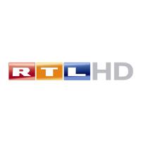 Rtl Live Stream Filme