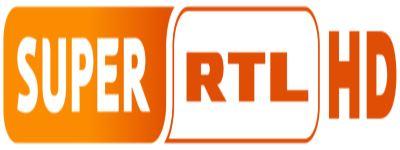 Super Rtl Free Online