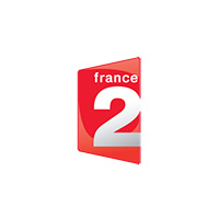 Regarder France 2 en direct sur internet gratuitement