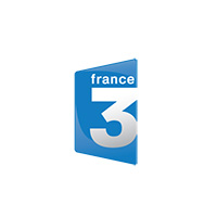 Regarder France 3 en direct sur internet gratuitement