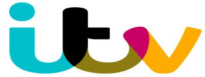 Watch ITV1 live stream online for free