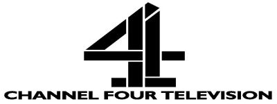 Watch Channel 4 online live streaming