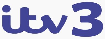 Watch ITV3 live free online