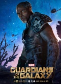 Guardians of the Galaxy online anschauen