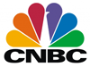 CNBC live tv online free