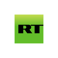 RT - Russia Today Live