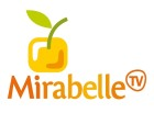 Mirabelle TV Live