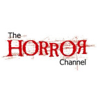 The Horror Channel