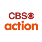CBS Action UK Online
