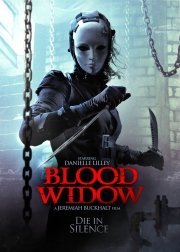 Blood Widow - Tod in der Stille
