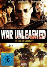 War Unleashed - The Mercenary