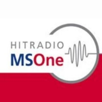 Hitradio MS One