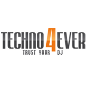Techno4ever FM - T4E