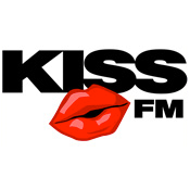 KISS FM Germany