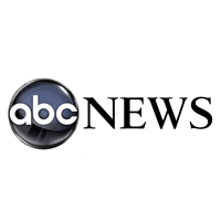 ABC News HD