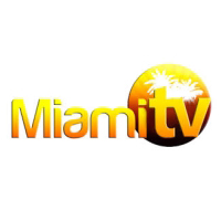 Miami Music TV