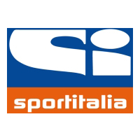 SportItalia TV HD