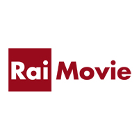 Rai Movie HD