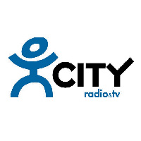 City TV Music