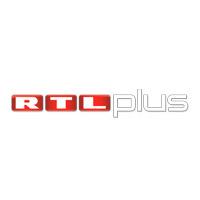 rtlplus live