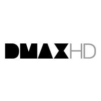Dmax Online Schauen