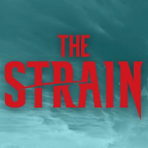 the strain staffel 3 stream deutsch
