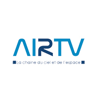 Regarder AIR TV en direct sur internet gratuitement