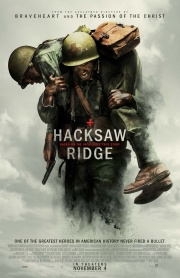 Hacksaw Ridge Stream German