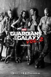 guardians of the galaxy 2 kostenlos anschauen