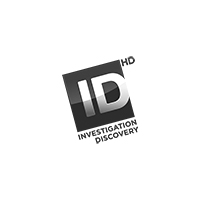 ID - Investigation Discovery Sverige