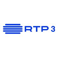 Rtp Online Stream