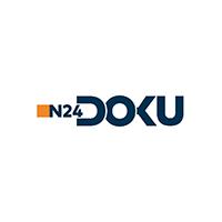 N24 Live Stream Kostenlos