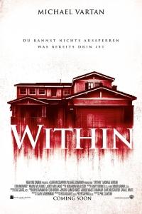 Within Deutsch
