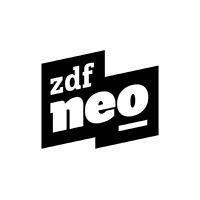 ZDF NEO Live Streaming