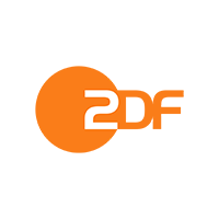 ZDF HD Live Streaming