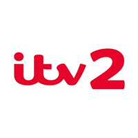 Watch ITV2 live online now free