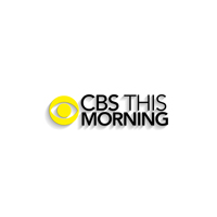 CBS This Morning HD