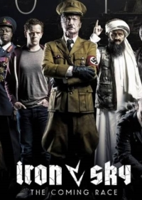 iron sky 2 stream german