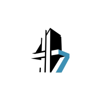 CHANNEL 4 SEVEN