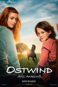 Ostwind 4 Stream Deutsch Online Anschauen Kostenlos Live German Gratis
